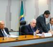 A pedido de Ataídes, CMA promoverá audiência sobre desemprego