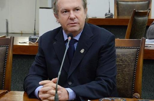 Carlesse na presidência da AL e promessa de polarização das eleições municipais de Gurupi
