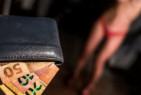 """""""A prostituição não é uma atividade ilícita sob a ótica penal"""", aponta Defensor Público"""