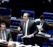 Nova Lei das Estatais fecha brechas para corrupção, comemora Ataídes
