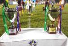 Gurupi vence o Tocantins e faz história no Campeonato Tocantinense