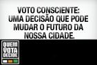 Opinião do Leitor: Eleições peixense 2016