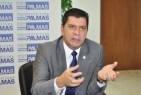 Opinião: Carlos Amastha – primeiro Prefeito Estrangeiro no Brasil