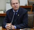 Carlesse sinaliza intenção de disputar a prefeitura de Gurupi