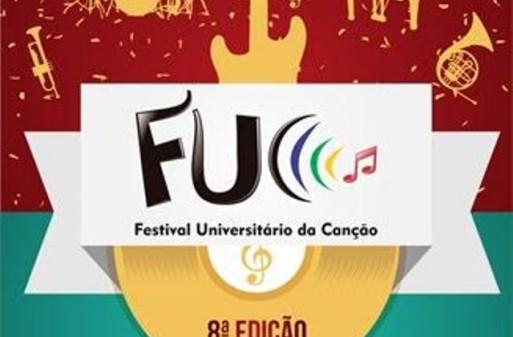 Congresso Científico: VIII Festival Universitário da Canção será em setembro