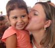 PL da deputada Dulce Miranda propõe diminuir mortes de bebês por doenças cardíacas