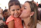 PL da deputada Dulce Miranda propõe diminuir mortes de bebês