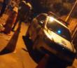 Jovem é assassinada em Gurupi após ser atingida com um tiro na nuca
