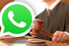 Presidente do STF derruba decisão que bloqueou WhatsApp no país