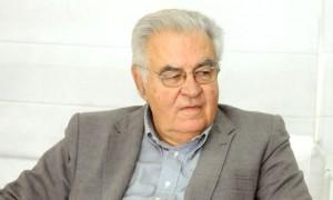 Segundo presidente do Conselho Administrativo da Energisa, Ivan Botelho, investimentos serão mais concentrados na zona rural