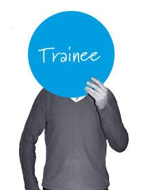 Trainee forex jobs