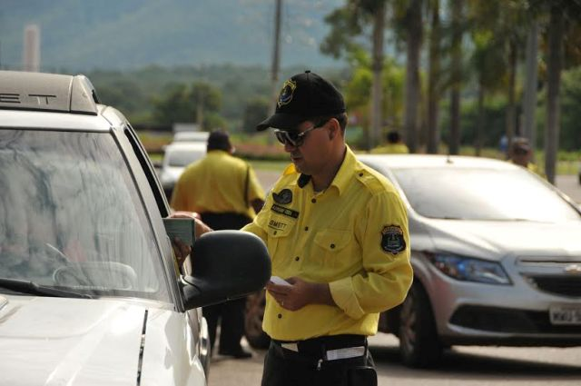 Processo seletivo oferta 520 vagas de emprego no Amazonas