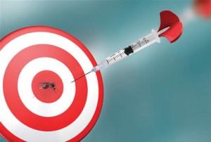 vacina-contra-a-dengue-esta-pronta-e-pode-ser-lancada-este-ano