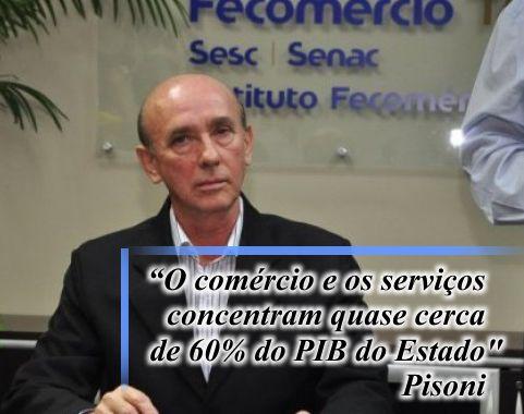 Pisoni 1b