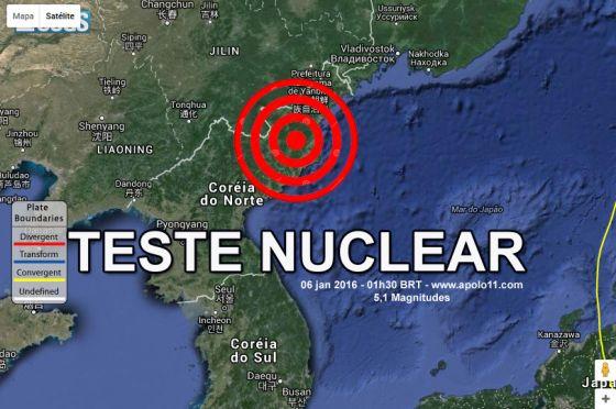 teste_nuclear_coreia_norte_20160106-105414