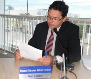 Ivanilson