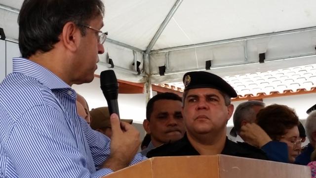 1 Marcelo2