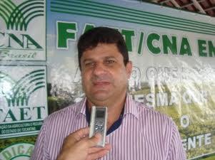 Resultado de imagem para exposição agropecuaria de formoso do araguaia