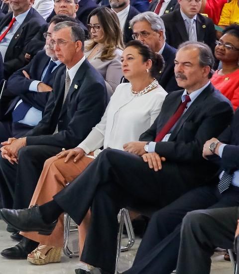 Ministra Katia OK (1)