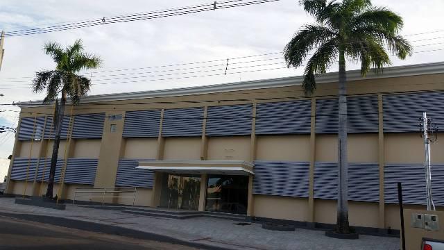Prefeitura de Gurupi