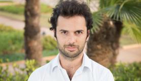 Marcelo Ciampolini lançou em julho a plataforma de empréstimos pessoais Lendico no Brasil - Silvio Tanaka/Divulgação