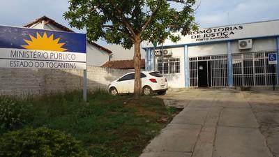 Oliveira de Fátima Tocantins fonte: www.atitudeto.com.br
