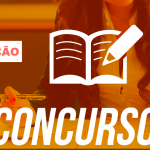 CONCURSOS-NOVOS-2