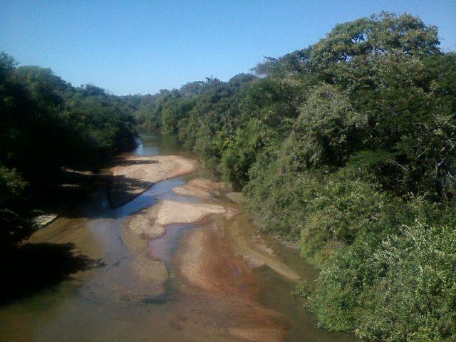 Fonte: www.atitudeto.com.br