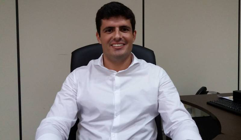 Lucas Santos Costa