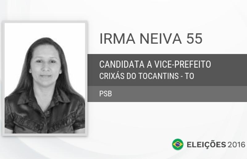 crixas-neiva-1
