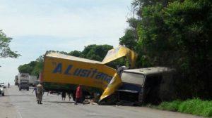 acidente-onibus-1