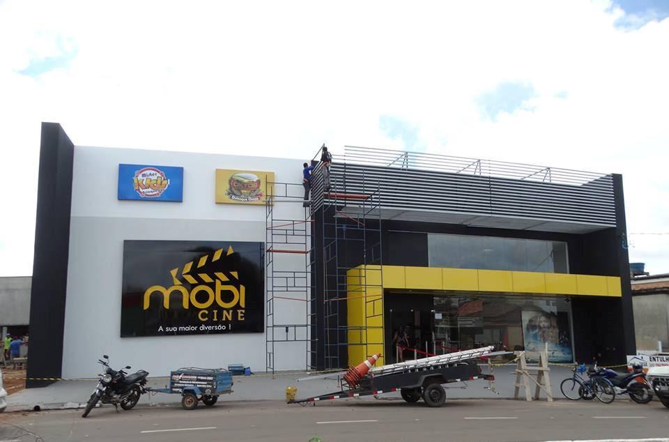 mobi-1
