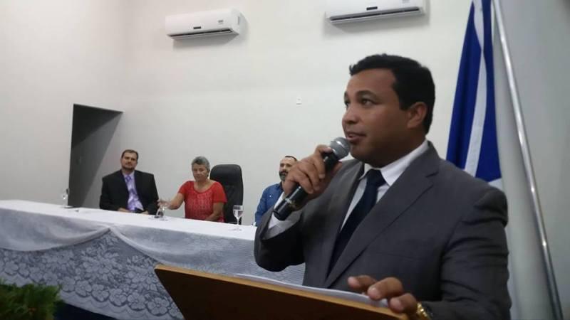 Peixe-7 Diplomado, Zé Augusto analisa situação do Peixe e fala sobre prioridades para 2017