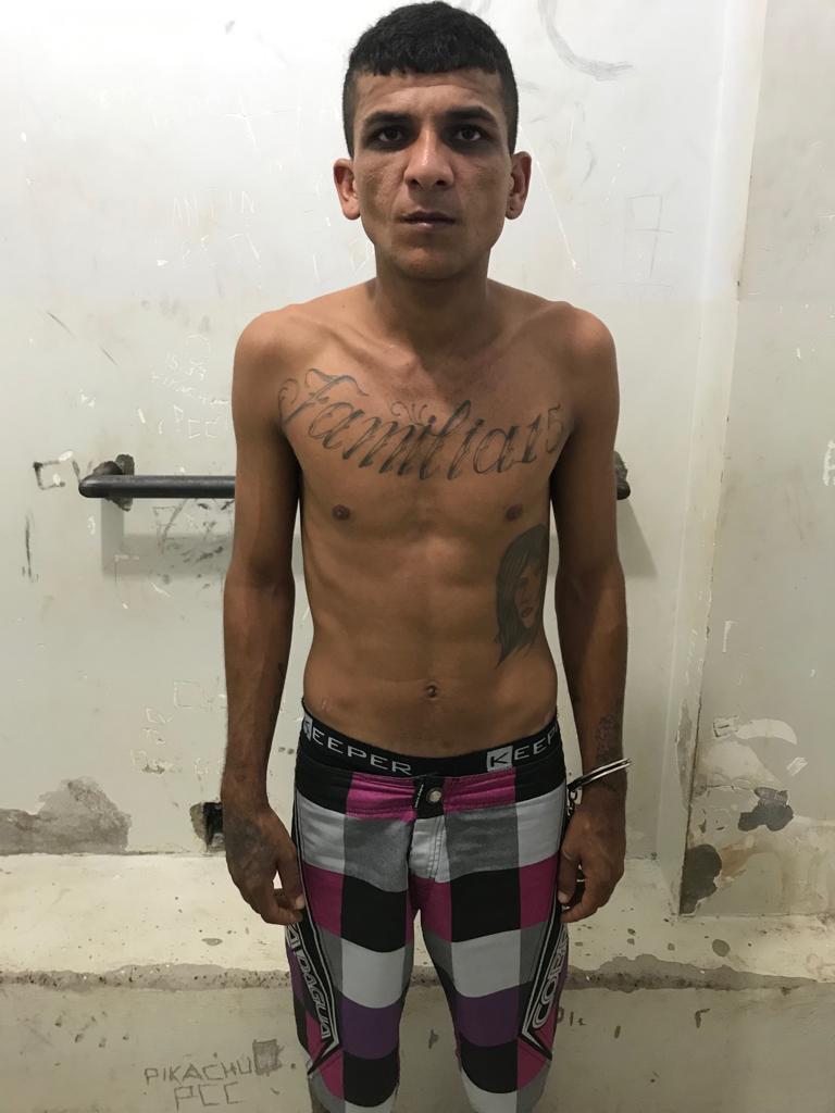 IMG-20190429-WA0130 Polícia Civil prende suspeito de tentativa de homicídio em Gurupi