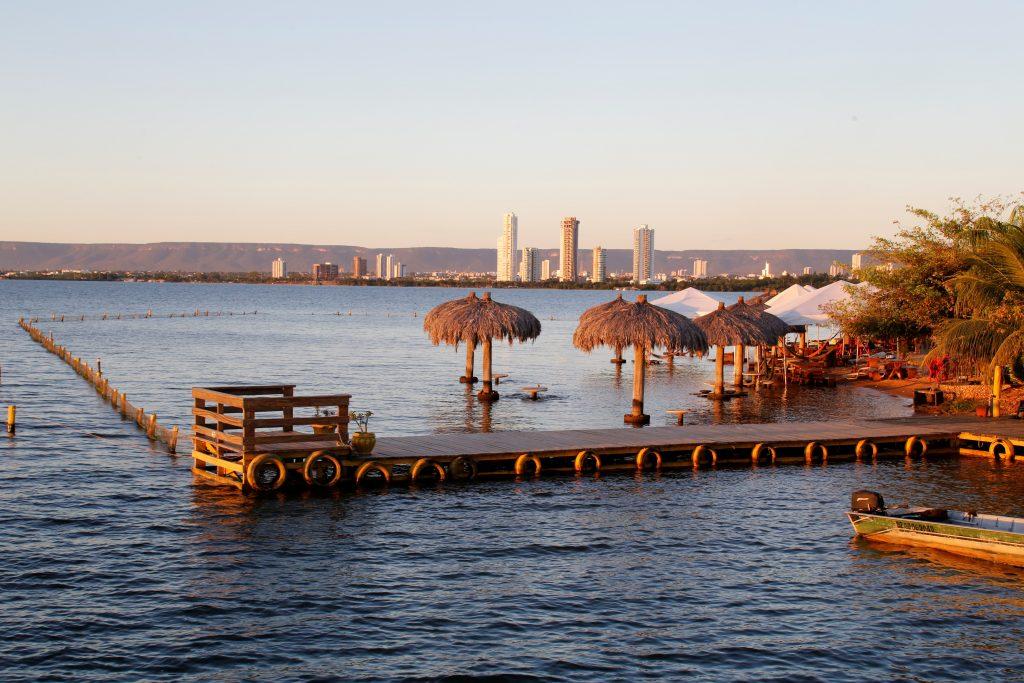 Turismo-Graciosa-Ilha-do-Canela-Foto-Emerson-Silva-106-1024x683 ANA estabelece novas condições de operação para os reservatórios do Sistema Hídrico do Rio Tocantins