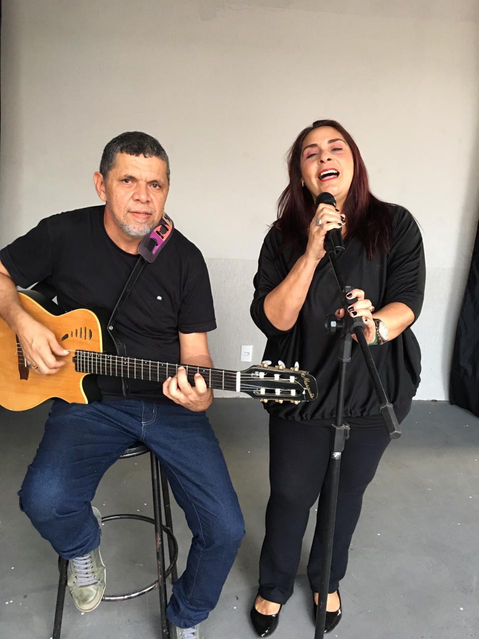 """Araguaína-show-2 Último final de semana do """"Agosto com Gosto de Teatro e Música"""" em Araguaína"""