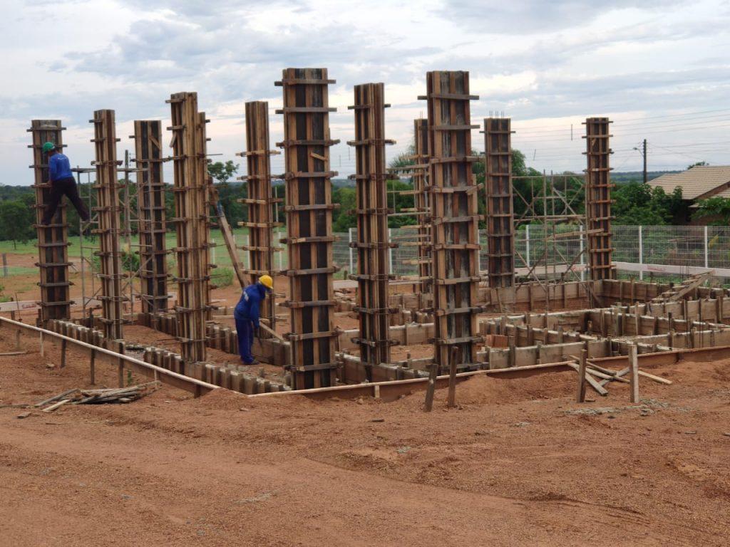 Hospital-Geral-de-Gurupi-Abrigo-dos-resíduos-sólidos-1024x768 Primeira etapa das obras do Hospital Geral de Gurupi poderá ser concluída em julho de 2020
