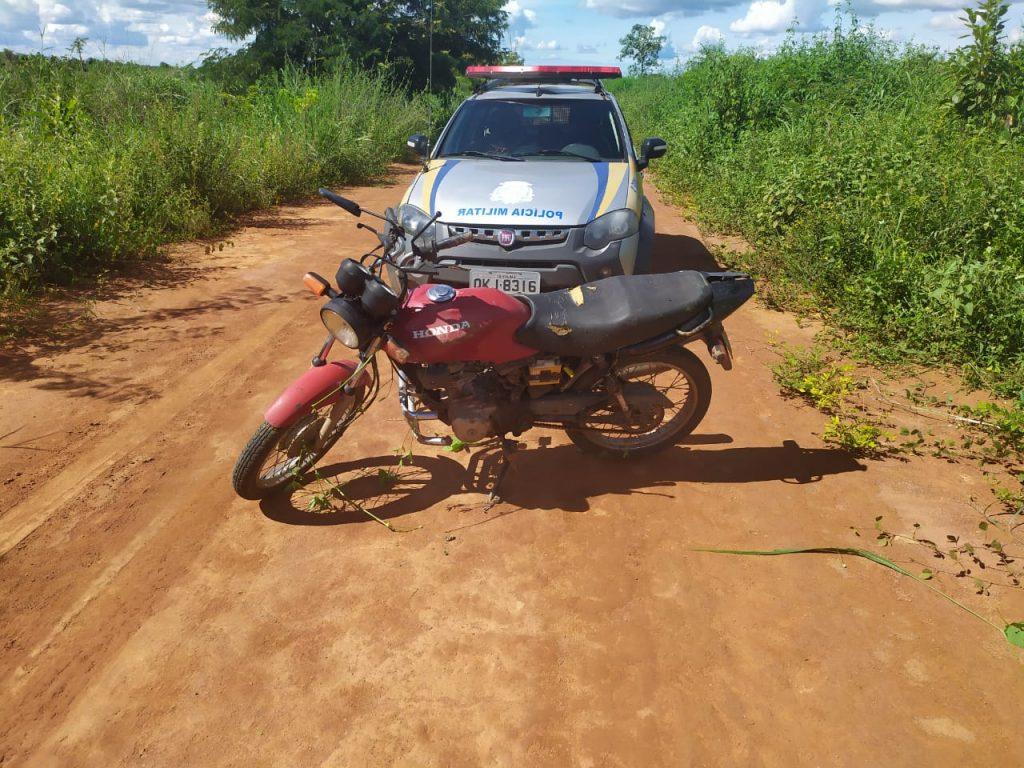 e6b0926e-36c1-4910-93f4-264673b8980e-1024x768 PM recupera dois veículos roubados em Gurupi