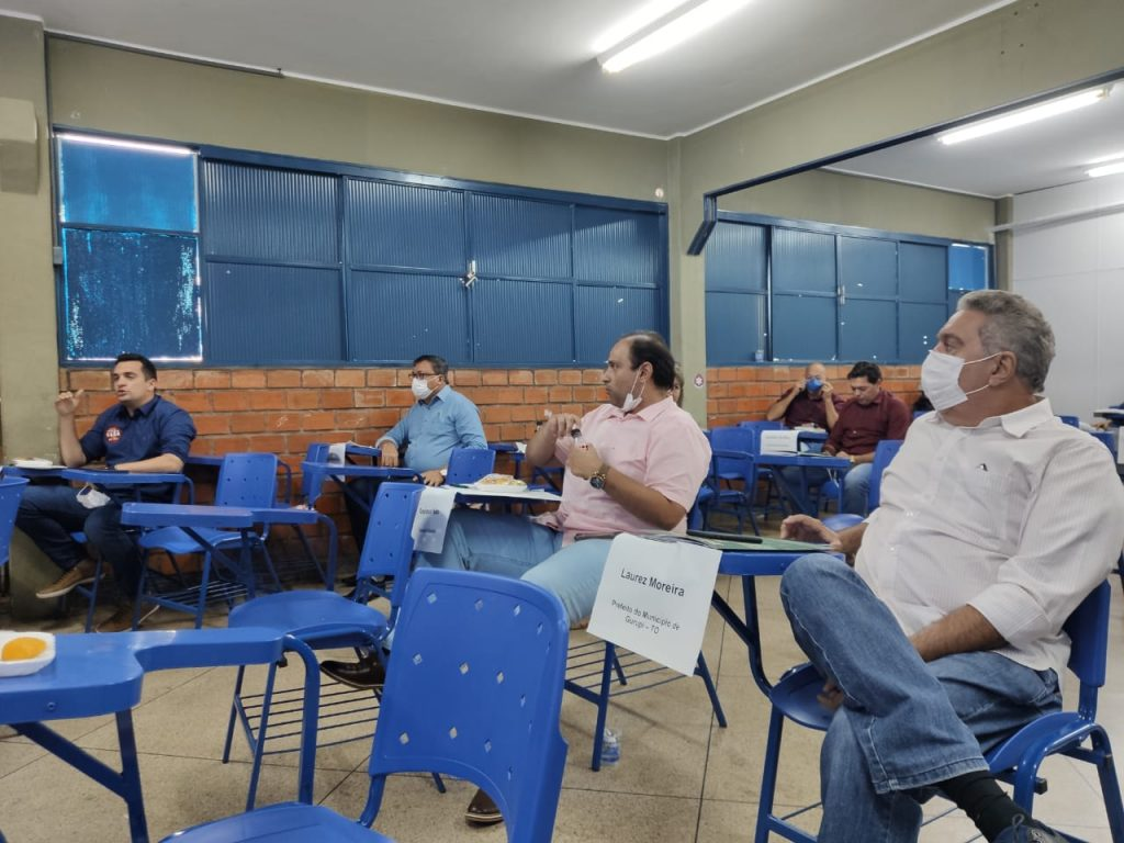Gutierres-Assembleia-2-1024x768 Somente agora solicitaram a documentação, responde Gutierres em resposta ao deputado Gleydson Nato sobre reconhecimento de calamidade pública na AL