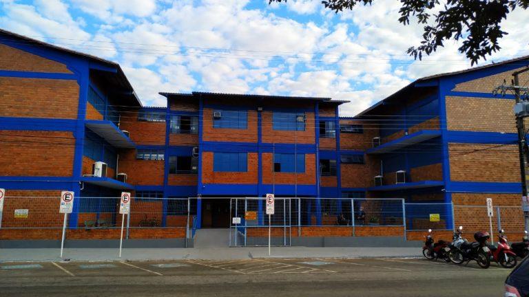 18-53-09-campus-2-768x432-1 UnirG terá o primeiro Centro de Reabilitação pós Covid-19 do TO, com atendimento gratuito à população