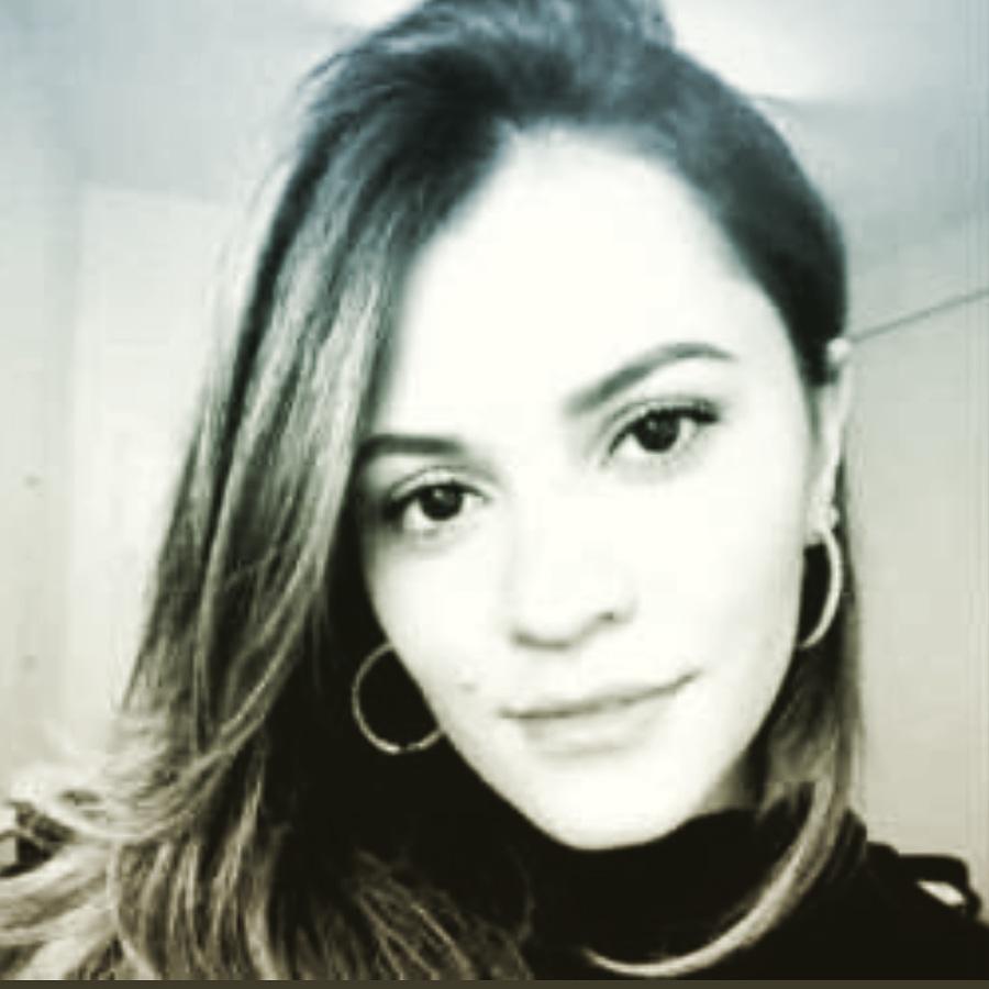 IMG_20200828_124102_732 Psicóloga que estava grávida de gêmeos morre vítima de coronavírus em Araguaína