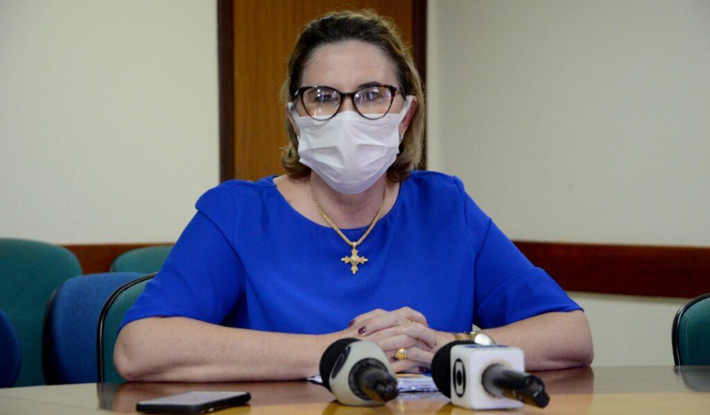 Perciliana-Bezerra-sup.-em-vigilancia-sanitaria-foto-Antonio-Goncalves-2-1024x598 Governo do Estado prepara Protocolo de Segurança em Saúde para retorno da aulas presenciais
