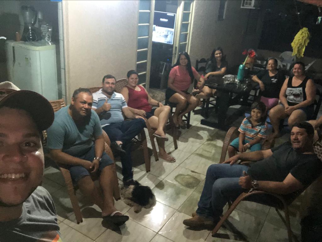 Prefeito-Junior-Marajo-apresenta-propostas-de-melhorias-para-a-educacao Júnior Marajó garante que vai reajustar salário de profissionais da Educação de Cariri