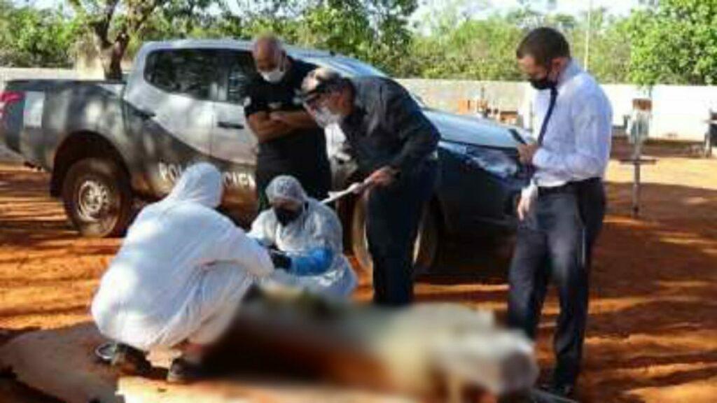 Rio-dos-bois-1024x576 Rio dos Bois   Morte de funcionário público foi motivada por uma dívida de R$ 50,00, aponta polícia