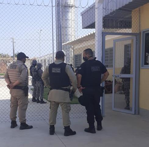 WhatsApp-Image-2020-10-21-at-11.03.06 Detentos do Presídio de Cariri são transferidos para novo complexo penal