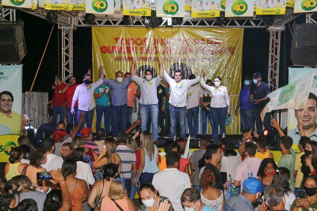 WhatsApp-Image-2020-10-29-at-23.04.04-1024x682 Deputado Osires Damaso diz que Gutierres não vai decepcionar o povo gurupiense