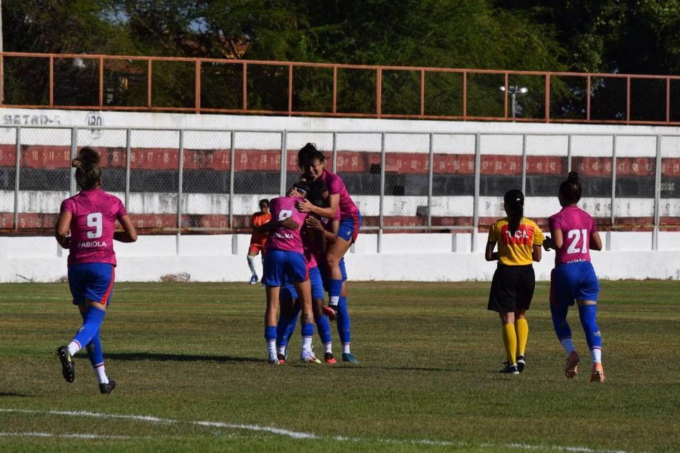 whatsapp-image-2020-10-20-at-16.10.37 São Valério estreia com derrota na Copa do Brasil de Futebol Feminino