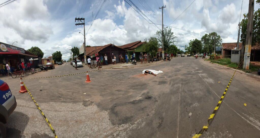 IMG-20201122-WA0065-1024x545 Motociclista é perseguido e assassinado a tiros em Gurupi