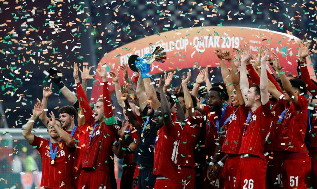 Mundial-de-Clubes-1024x613 Mundial de Clubes da Fifa será em fevereiro de 2021 no Catar