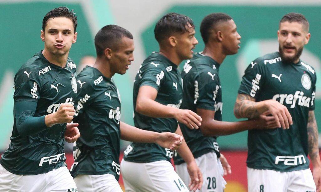 Palmeira-ok-1024x613 Palmeiras goleia Ceará e encaminha vaga na Copa do Brasil